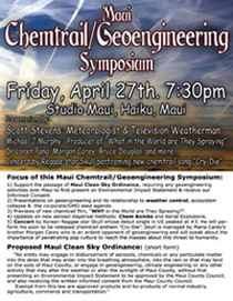 symposium-flyer